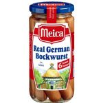 Meica Bockwurst Sausages from Germany